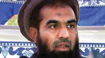 Zakiur Rehman Lakhvi said 26/11 attack would be Pakistan's revenge against India: David Headley to court