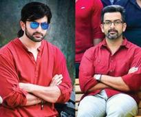 Prithviraj to sport two avatars in James and Alice