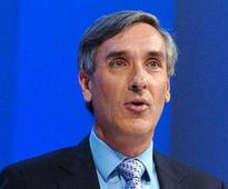 BBC News: Bow Group Board Member John Redwood MP says UK is in a very strong negotiating position