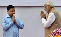 In PM Modi's Room Tomorrow, Arvind Kejriwal, Other Upset Chief