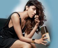 Deepika Padukone to groove to Saif Ali Khan - Kareena Kapoor Khan song 'Raabta'