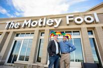 Motley Fool Inside Value on Sale for $53 a Year