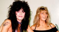 Heather Locklear Mysteriously Posts Romantic Throwback Photos Of Tommy Lee