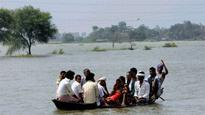 Google commits $1 million for flood victims in India, Nepal