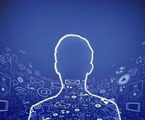 9 big social media no-nos for businesses