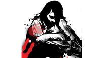 6-yr-old raped in Delhi school