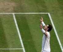 Here's why Andy Murray v Milos Raonic promises to be a truly unique Wimbledon final