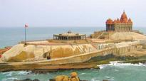 Funds allotted to develop Tamil Nadu tourist...