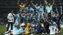 2016 Liga MX Apertura preview and predictions