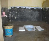 65 lakh families lack access to toilets in Odisha