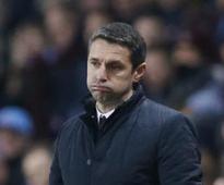 New Villa chairman gets behind Garde