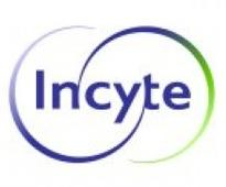 Argus Raises Incyte Corp. (INCY) Price Target to $98.00
