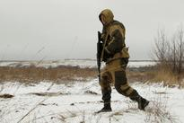 Is Putin Preparing an All-Out Invasion of Ukraine?