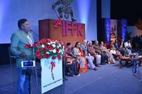 IFFK opens with tributes to dead and missing fishermen