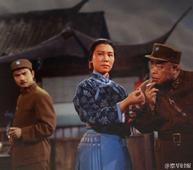 Peking Opera artist Ma Changli dies at 86