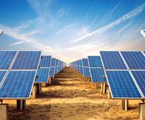 DOE: Loan Program Paved The Way For Utility-Scale Solar