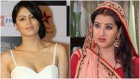 Ex 'Bhabi Ji Ghar Par Hai!' actress Shilpa Shinde RESPONDS to Kavita Kaushik's statements against her!