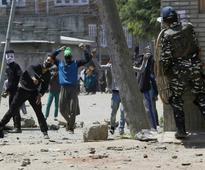 After Kashmir violence, PDP asks EC to postpone Anantnag by-poll