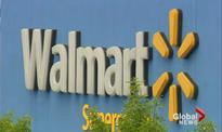 Walmart Resolute On Lower Merchant Fees, Stops Accepting Visa At Manitoba Stores