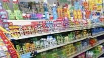 Wipro Consumer Care to acquire Chinese FMCG firm