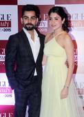 'Controlling girlfriend' Anushka Sharma forced Virat Kohli to walk out of the relationship?
