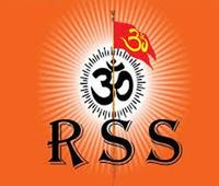 Hindu outfit cautions RSS on women's entry in temples
