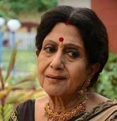 Sabitri Chatterjee to star in romantic comedy