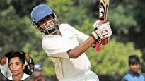 Ranji Trophy Final: Prithvi Shaw's unbeaten 70 guides Mumbai to 97 for 2 at Lunch on Day 1