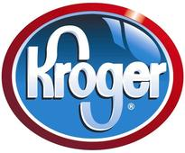 Kroger Co (KR) Lifted to Buy at Zacks Investment Research