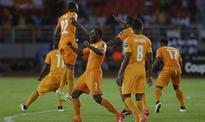 France confirm Ivory Coast friendly
