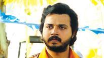 Krishna Sanker in new avatars