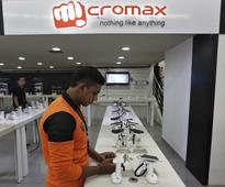 Micromax Canvas Mega 2 with 6.0-inch display launched in India; price, specifications
