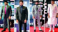 South Indian film industry unites at SIIMA