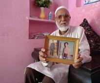 It's been 30 years. But Hashimpura's Muslims still live in fear, poverty and helplessness