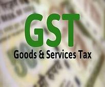 Tally Solutions Launches GST-Ready Version In 6 States