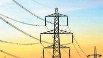 BHEL commissions 250 MW thermal unit in Maharashtra