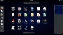 Fedora 24 shows off new visions of the Linux desktop, cloud, and containers