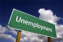 South African unemployment rate improves  but only barely