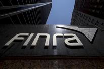 FINRA suspends ex-Morgan Stanley trader for Venezuelan bond deals