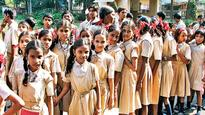 Private schools await dues for RTE admissions