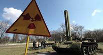 UN Atomic Energy Agency to Update International Nuclear Disaster Scale