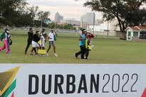 Durban's poor housekeeping could scupper Commonwealth dream