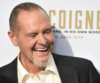 Gascoigne to stand trial over alleged racist joke