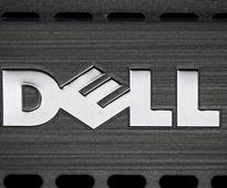 NTT Data-Dell deal gets CCI green signal