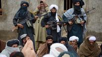 Analysts believe Pakistan exploiting the Taliban
