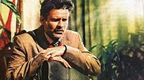 An open letter to Professor Siras, the man who inspired Hansal Mehta's 'Aligarh'
