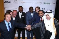 Citigate launches Sierra Leone diamond project