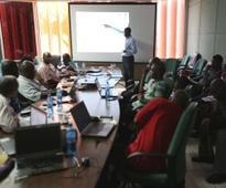 iciHaiti - Environment : EDH finally interested in renewable energy