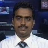 Bullish on LT; FY14 topline growth seen at 13%: Kotak Sec