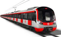 Hyundai Rotem to supply subway carriages to India